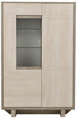 Gami Colima Storage - 2 Door
