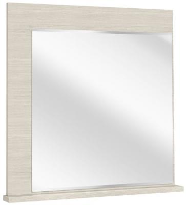 Gami Sarlat Cherry White Mirror