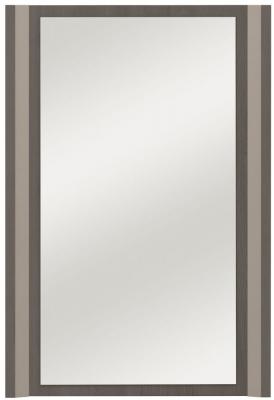 Gami Siena Baroque Oak Mirror