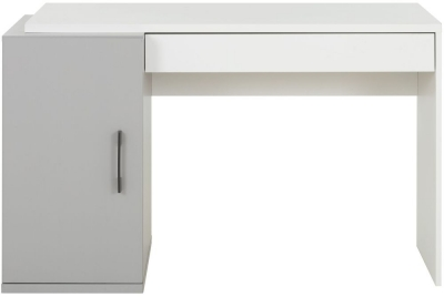 Gami UGO Moon Grey Desk