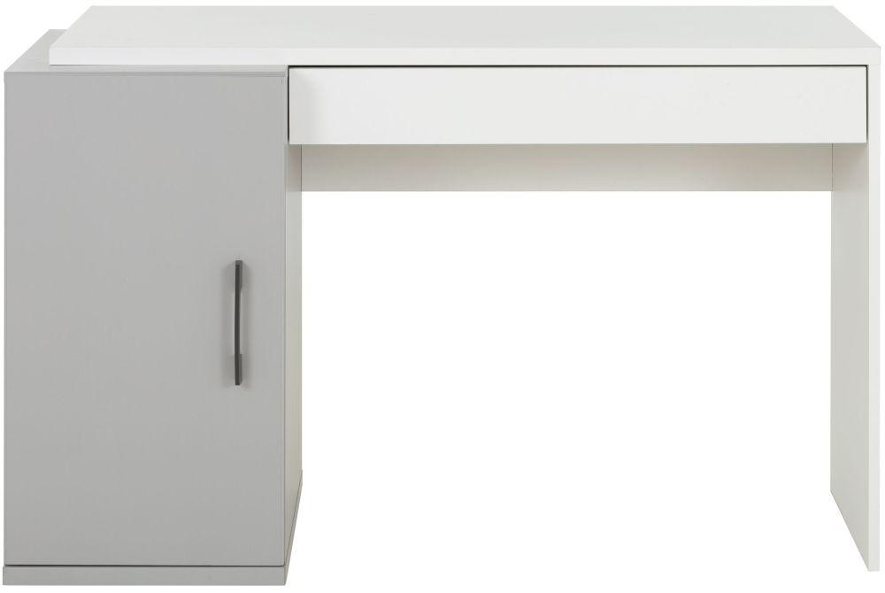 Gami UGO Moon Grey Desk