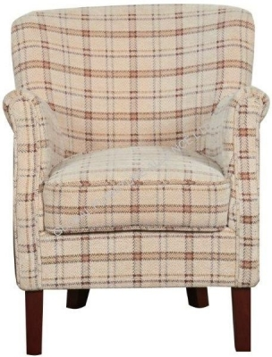 GFA Shetland Armchair