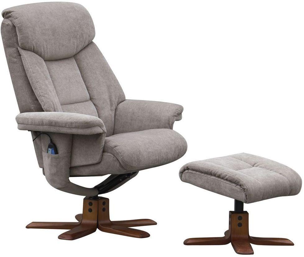 Foam Cushions For Kitchen Chairs picture on gfa exmouth mink fabric massage swivel recliner chair p22624 with Foam Cushions For Kitchen Chairs, sofa a1962d2cf39c20b0308f64f64722a5b6
