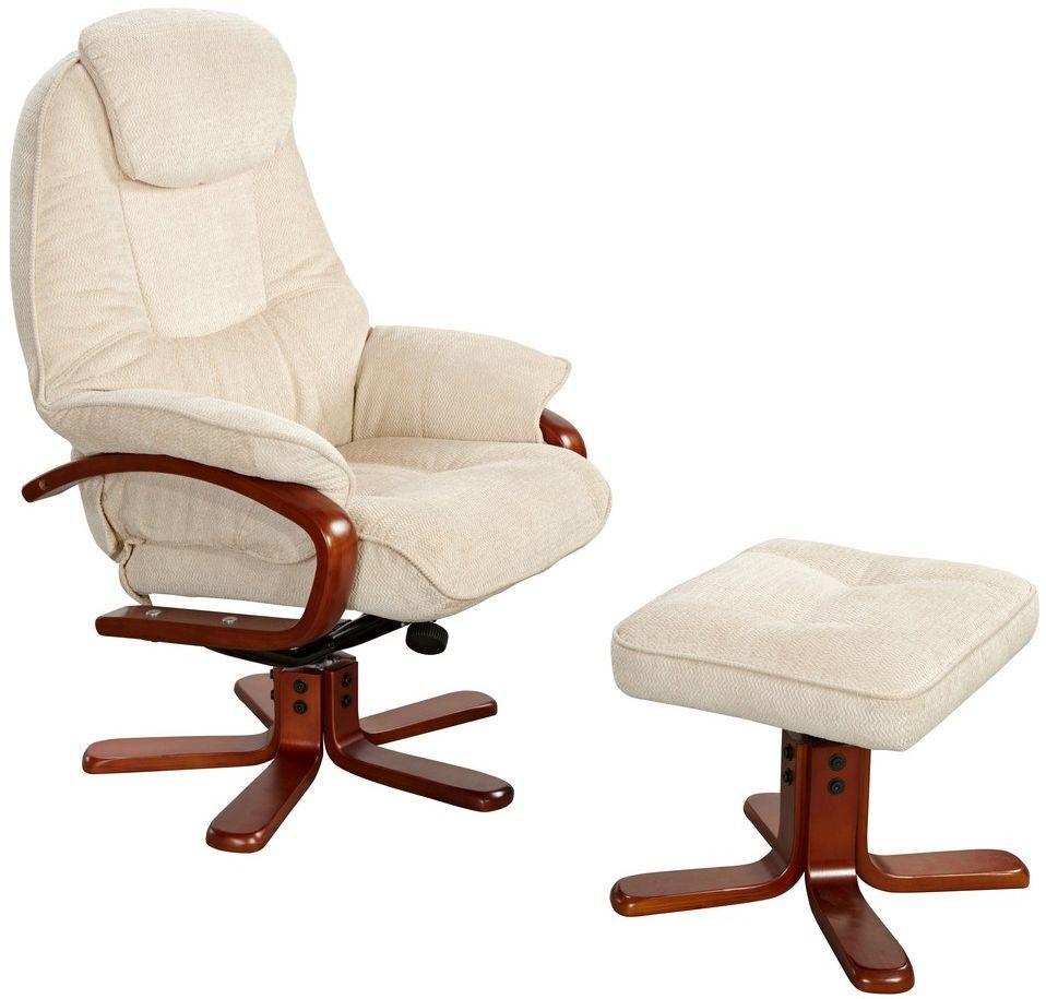 GFA Hong Kong Beige Fabric Swivel Recliner Chair Global  : 3 GFA Hong Kong Beige Fabric Swivel Recliner Chair from choicefurnituresuperstore.co.uk size 958 x 915 jpeg 195kB