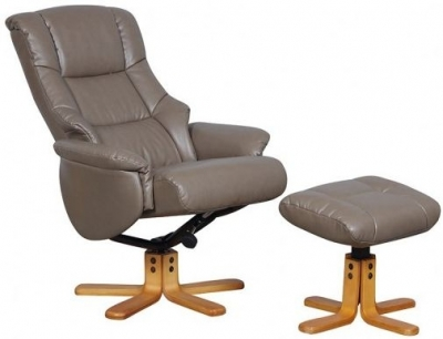 sc 1 st  Choice Furniture Superstore : leather reclining chairs uk - islam-shia.org