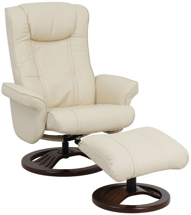 Leather Cream Sofa picture on leather swivel chair furniture design fantastic leather swivel chair with Leather Cream Sofa, sofa 5500161b86d77a91cb1059c12a855bb6