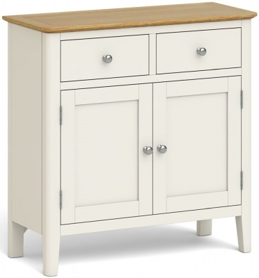 Global Home Ascot Painted Mini Sideboard