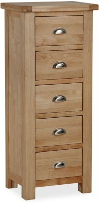 Global Home Cheltenham Tallboy