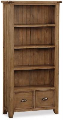 Global Home Cortona Bookcase
