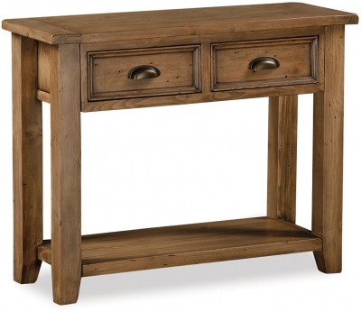 Global Home Cortona Console Table