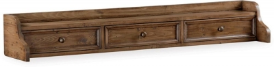Global Home Cortona Large Drawer Accessory