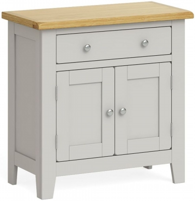 Global Home Guilford Painted Mini Sideboard