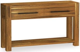 Global Home Houston Console Table - Wide
