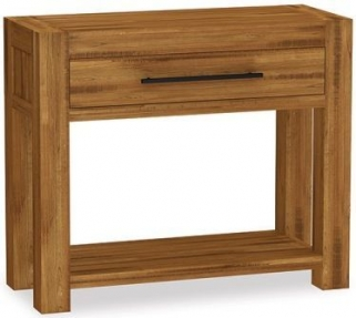 Global Home Houston Console Table