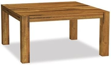 Global Home Houston Dining Table - Square Fixed