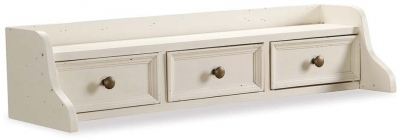 Global Home Portland Small Drawer Accessory