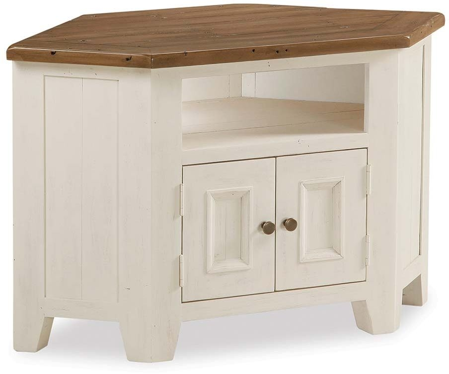 Used Furniture Rochester Mn