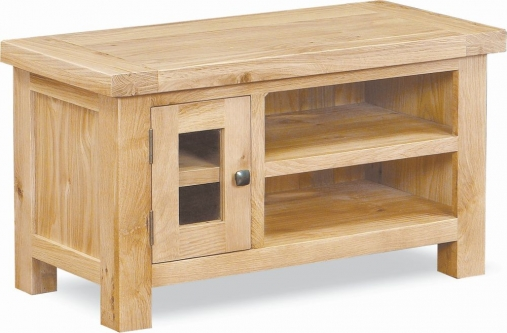 Buy global home york oak tv unit online cfs uk Global home furniture uk
