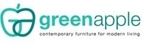 Greenapple Furniture
