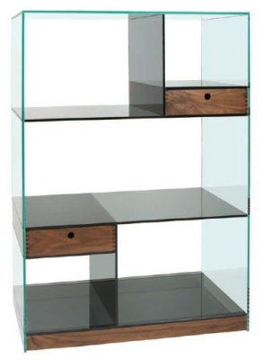 Greenapple Cubic Shelving Unit GL69001