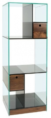 Greenapple Cubic Shelving Unit GL69002