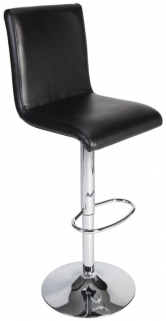 Greenapple Glass Plus Bistro Stool LY4580