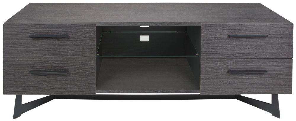 Greenapple Manhattan TV Stand