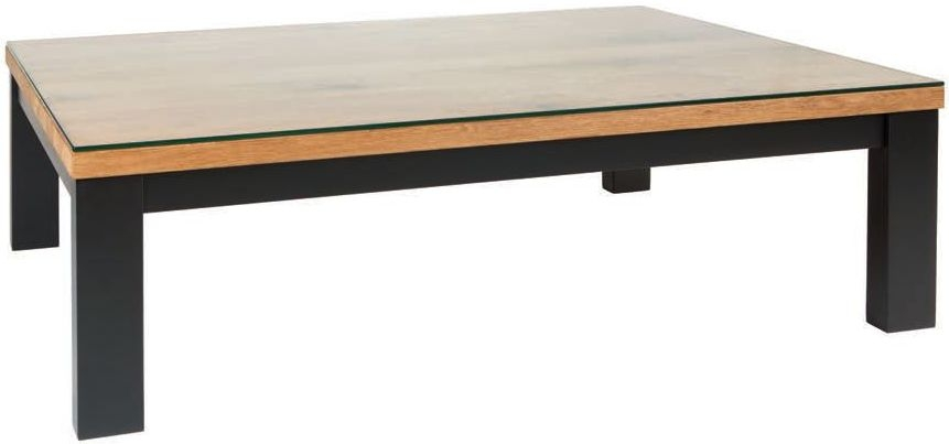Greenapple Monaco Coffee Table