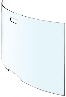 Greenapple Pure Glass Vento Fireguard 15920