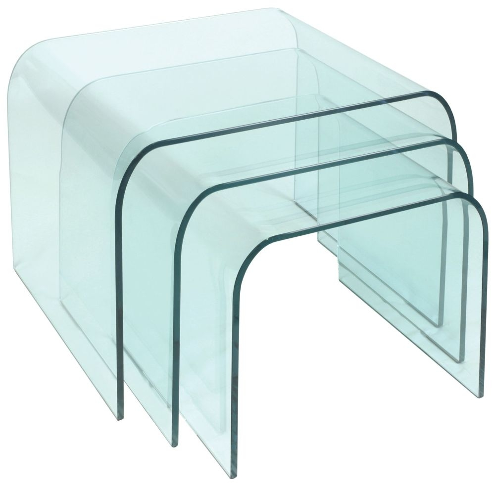 table of tables on products sir by slide glass siroflove luxxdesign com love