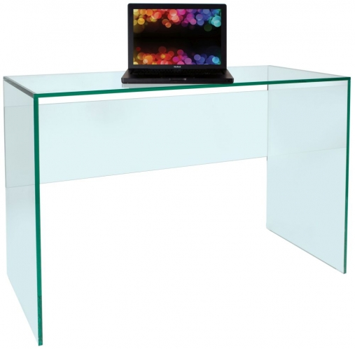 Greenapple Rimini White High Gloss Coffee Table Ga0623: Buy Greenapple Pure Glass Laptop Table 59888TH Online