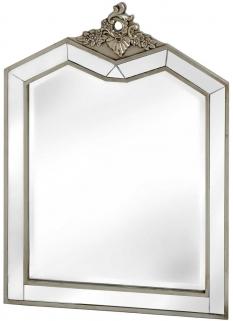 Hill Interiors Argente Dressing Mirror
