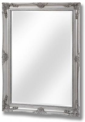 Hill interiors living room mirror furniture sale online for Living room mirrors for sale