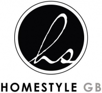 Homestyle GB Furniture