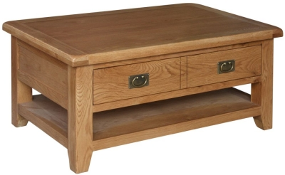Contemporary Coffee Tables Oak Glass Coffee Tables on Sale