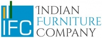 Indian Furniture Company