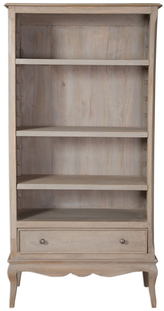 Calais Bookcase - Large