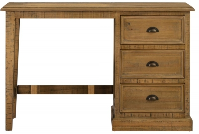 Colorado Distressed Dressing Table