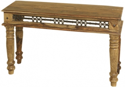 Thacket Console Table