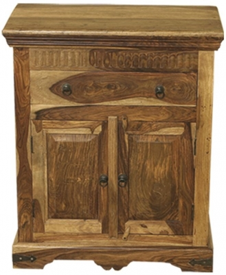 Thacket Hall Cabinet