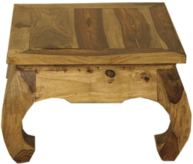 Thacket Small Opium Table