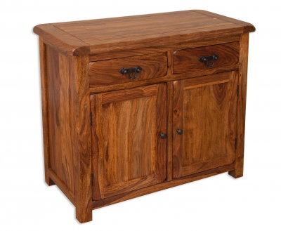 Villa Sideboard - 2 Door 2 Drawer