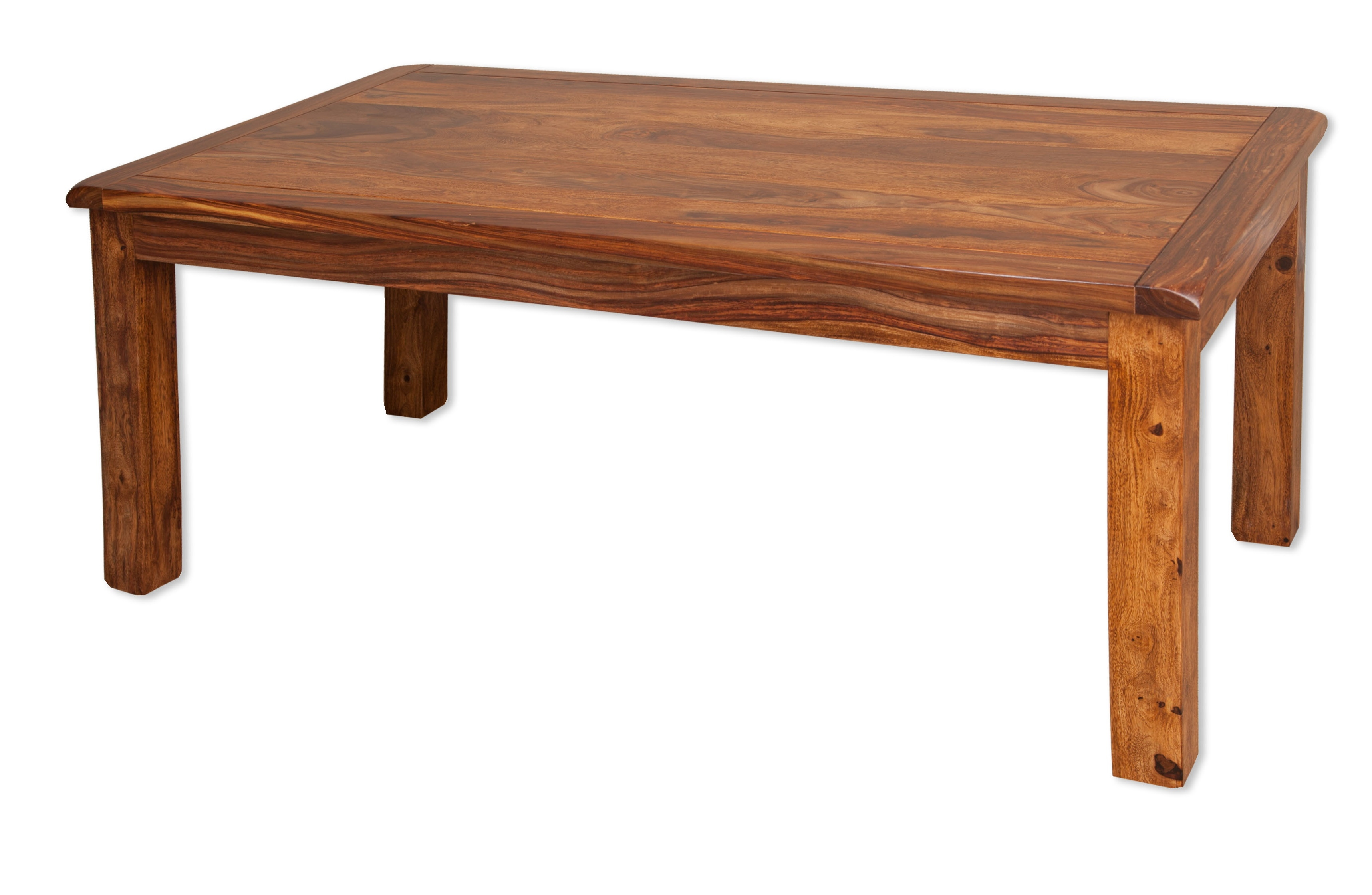 Buy Villa Dining Table 6 Seater Online Cfs Uk
