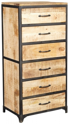 storage industrial of metal proddetail cm unit chest tower drawer drawers size