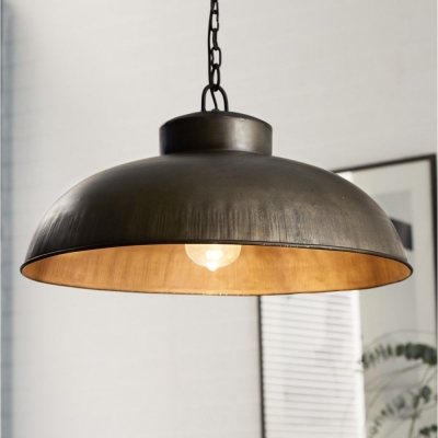 Indian Hub Pendu Ceiling Lamp