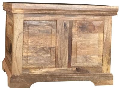 Jaipur Dakota Light Mango Small Box