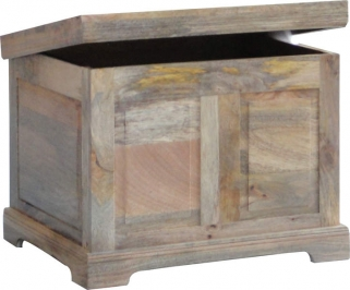 Jaipur Furniture Dakota Light Small Box