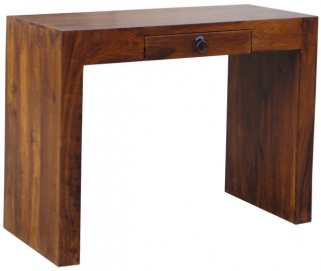 Jaipur Furniture Ganga Console Table - 1 Drawer