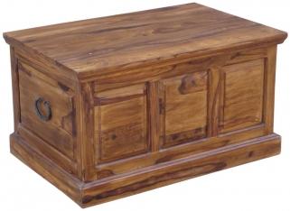 Jaipur Furniture Ganga Panel Box - Large