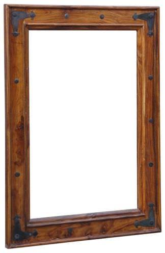Jaipur Furniture Ganga Mirror - Small
